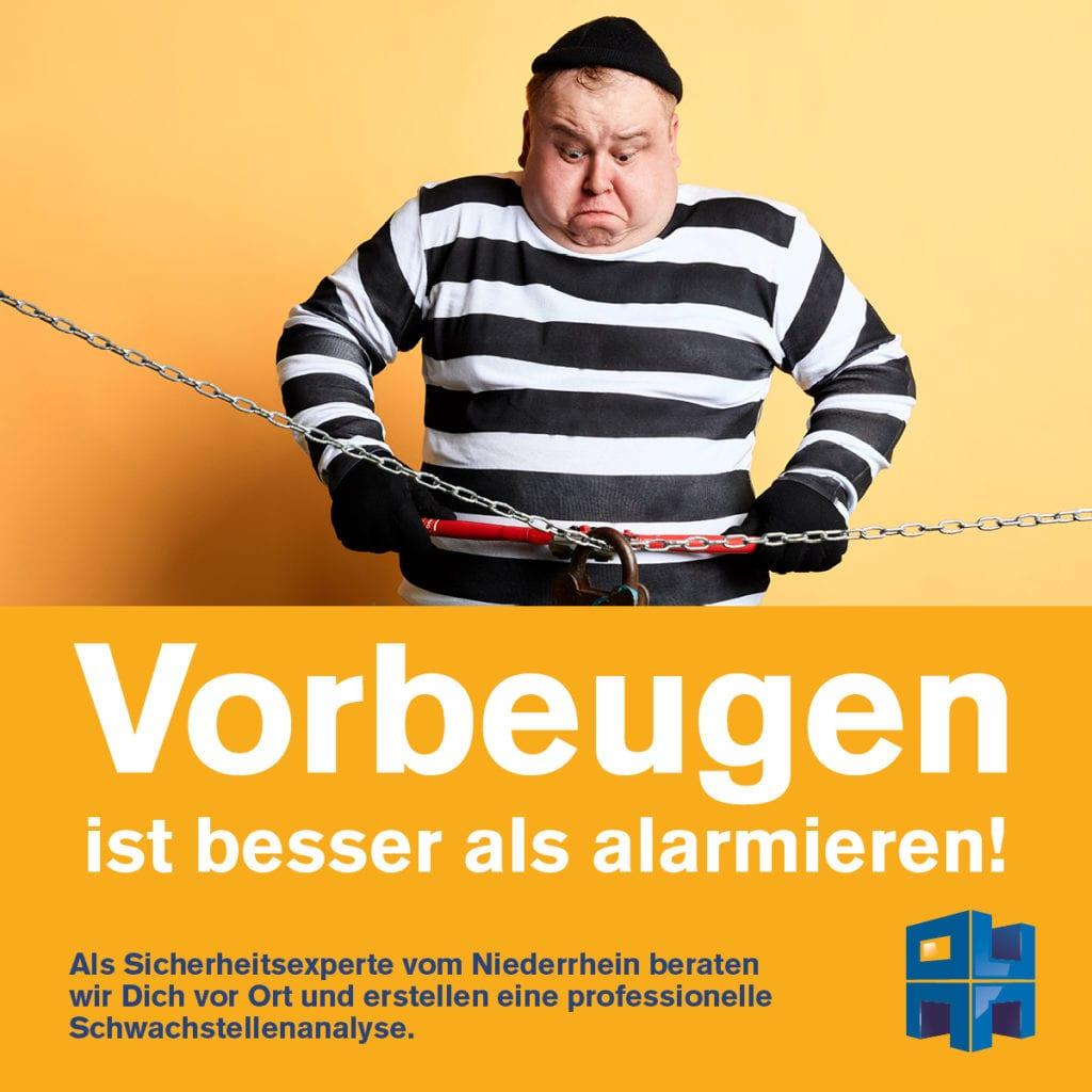 A&H_Facebook_Banner_1200x1200_Einbruch