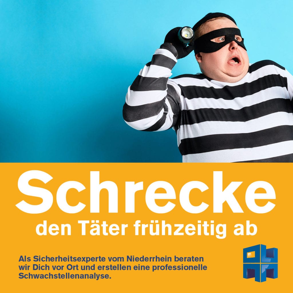 A&H_Facebook_Banner_1200x1200_Einbruch11
