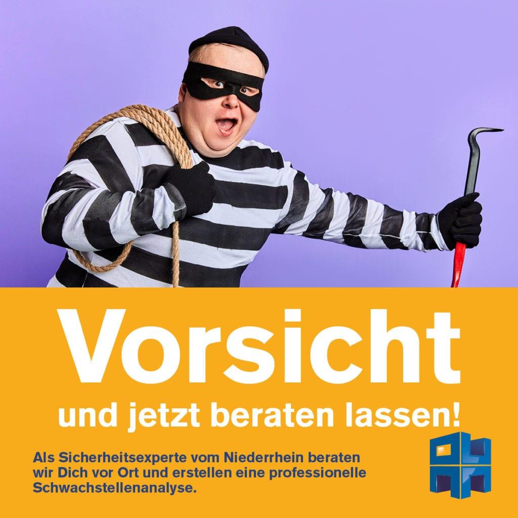 A&H_Facebook_Banner_1200x1200_Einbruch2