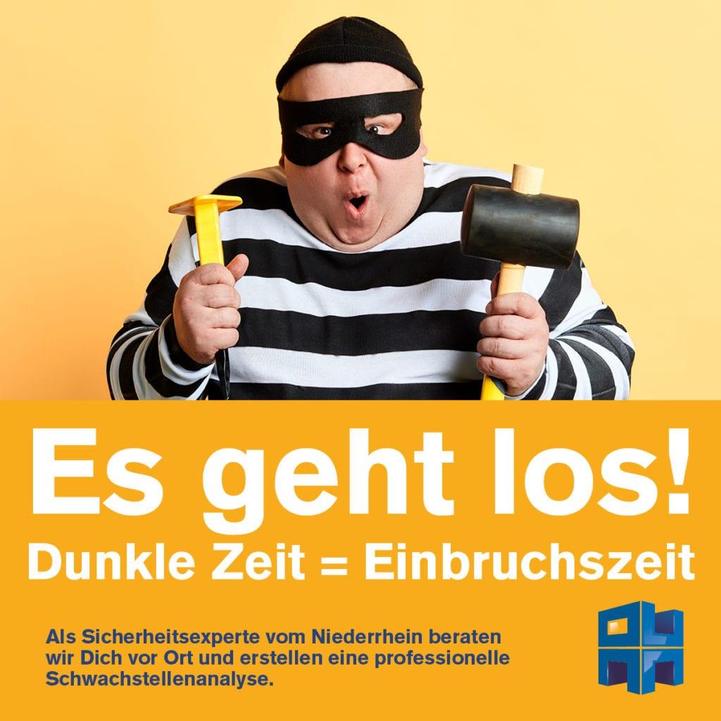 A&H_Facebook_Banner_1200x1200_Einbruch3