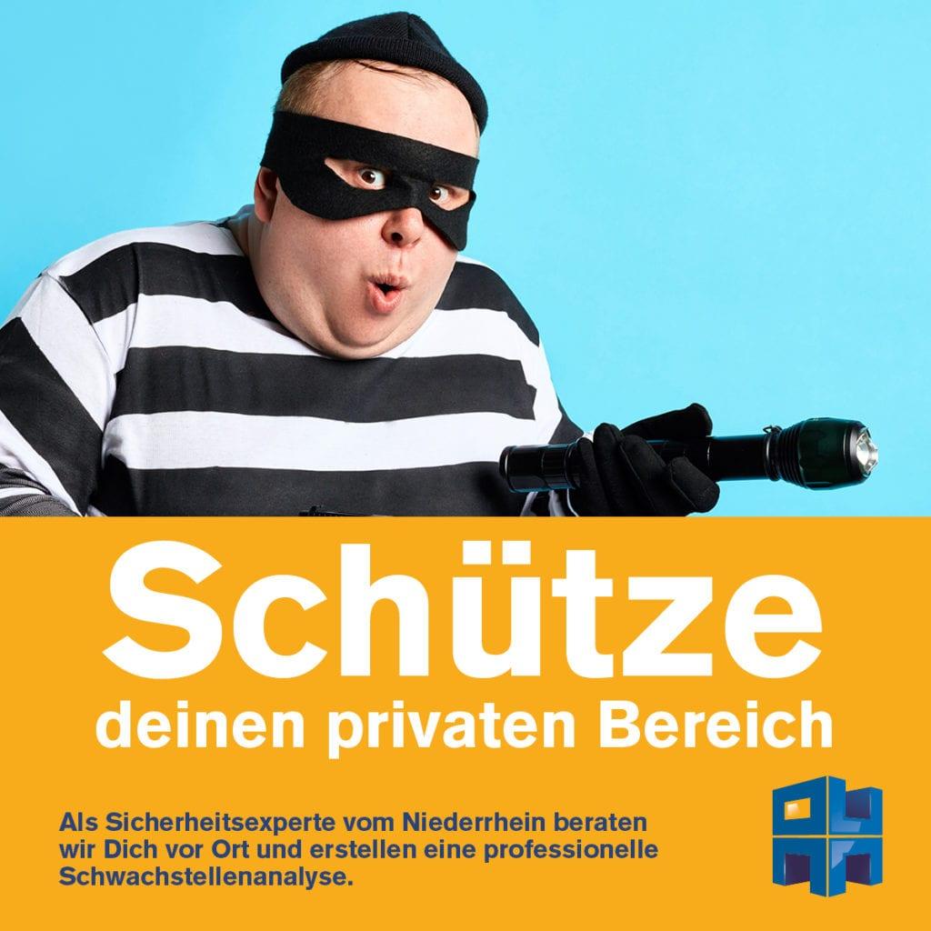 A&H_Facebook_Banner_1200x1200_Einbruch7