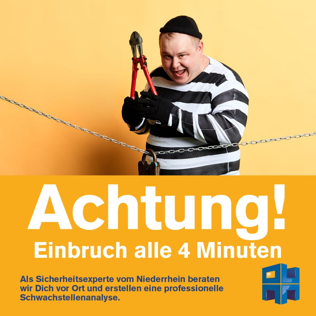 A&H_Facebook_Banner_1200x1200_Einbruch8