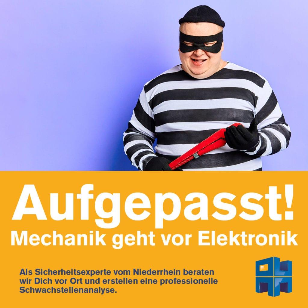 A&H_Facebook_Banner_1200x1200_Einbruch9