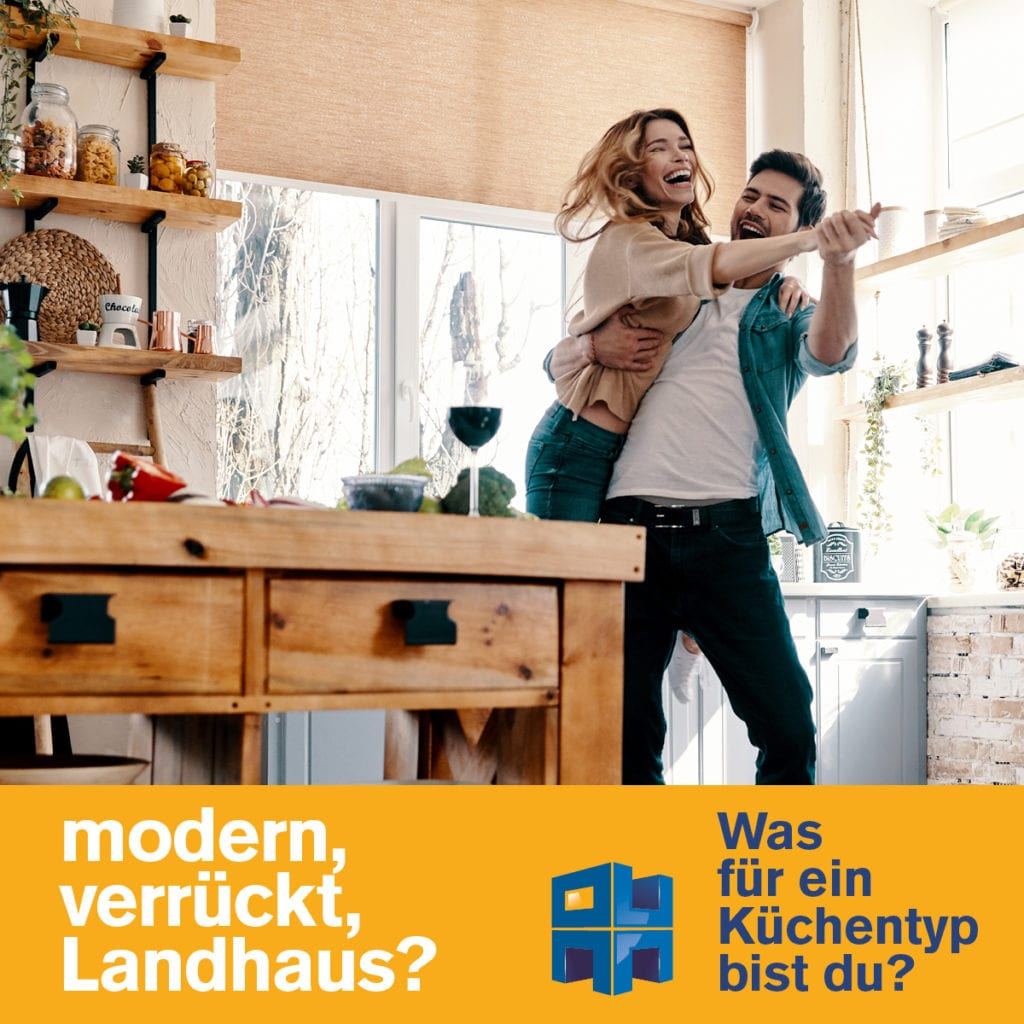 A&H_Facebook_Banner_1200x1200_Küche