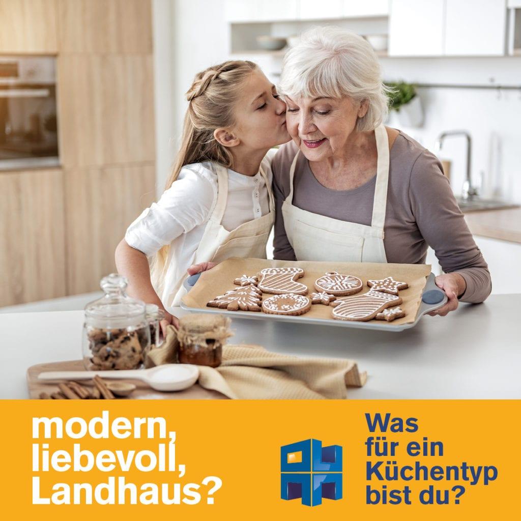 A&H_Facebook_Banner_1200x1200_Küche10