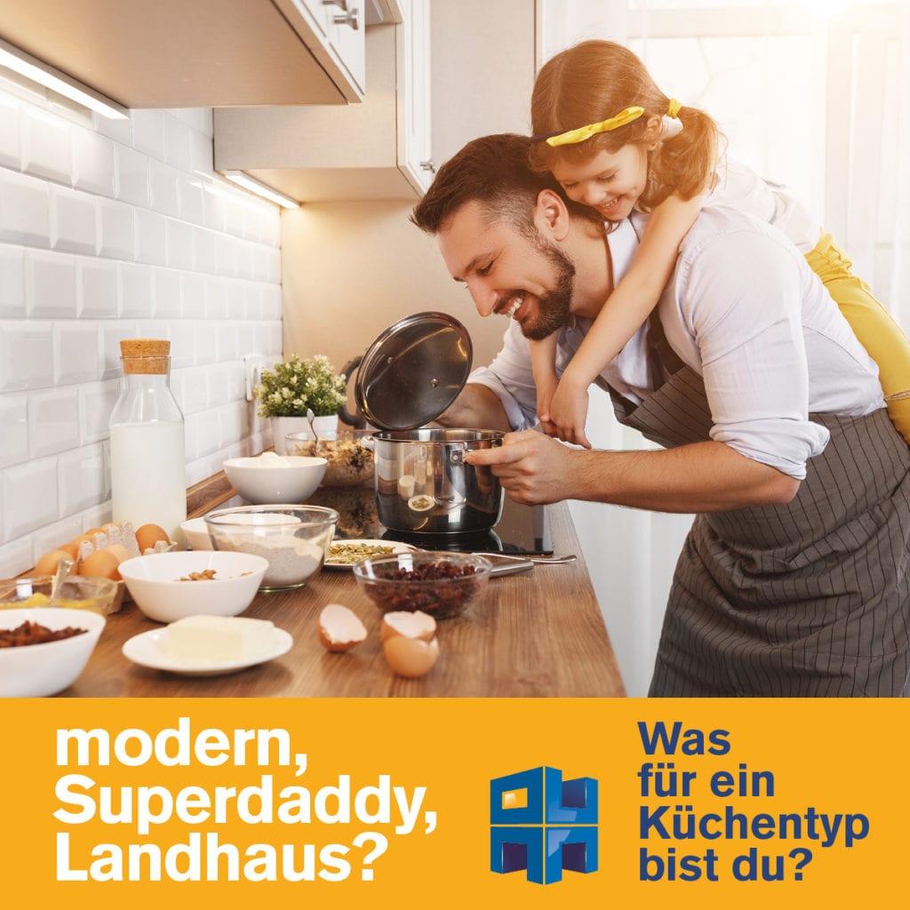A&H_Facebook_Banner_1200x1200_Küche2