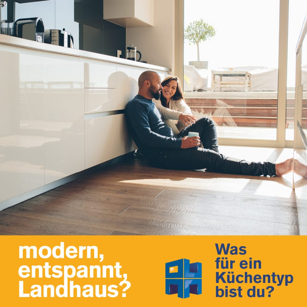 A&H_Facebook_Banner_1200x1200_Küche4