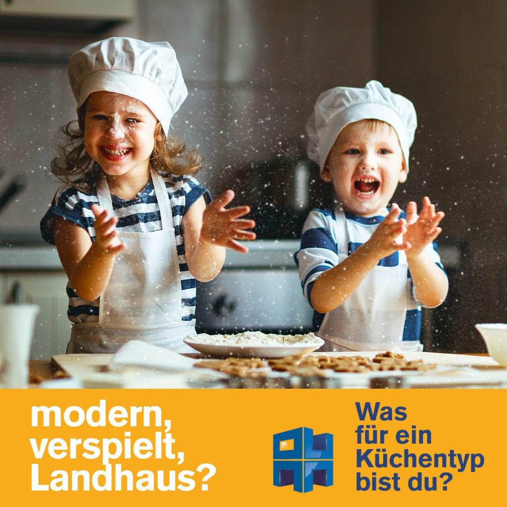 A&H_Facebook_Banner_1200x1200_Küche5