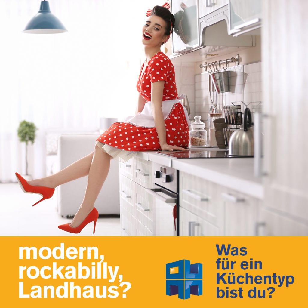 A&H_Facebook_Banner_1200x1200_Küche7