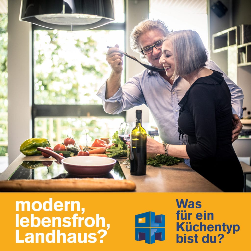 A&H_Facebook_Banner_1200x1200_Küche8