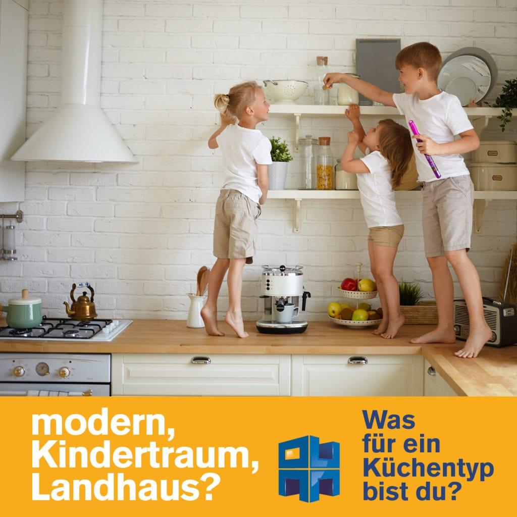 A&H_Facebook_Banner_1200x1200_Küche9